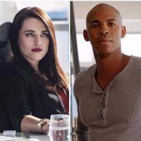 Supergirl saison 3 : Lena Luthor et James bientôt en couple ?