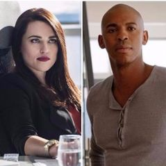 Supergirl saison 3 : Lena Luthor et James bientôt en couple ?