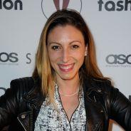 Danse avec les Stars 8 : Silvia Notargiacomo clashe TRÈS violemment les nouveaux danseurs !