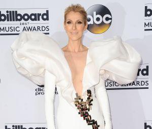 MHD et Céline Dion : le chanteur annonce leur collaboration sur son prochain album !