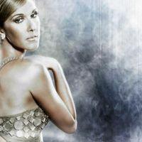 Céline Dion ... elle est enceinte de jumeaux