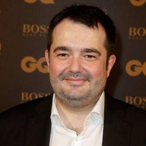 Jean-François Piège (Top Chef) métamorphosé : découvrez sa perte de poids impressionnante