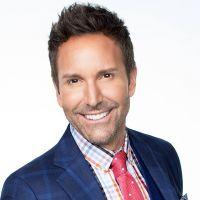 Eric Salvail (Les Recettes Pompettes) accusé d'agressions sexuelles, il perd ses émissions