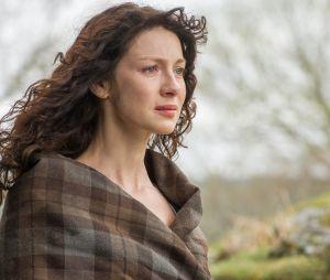 Outlander saison 3 : 4 choses que vous ne saviez (peut-être) pas sur Caitriona Balfe
