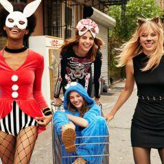 Halloween : H&M lance une collection au top pour le soir du 31 octobre 🎃