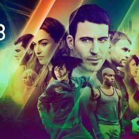 Sense8 : un énorme feu d'artifice dans Paris pour l'épisode final sème la panique sur Twitter