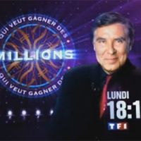 Qui veut gagner des millions ... revient sur TF1 lundi 7 juin 2010 ... bande annonce