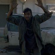 The Walking Dead saison 8 : ce personnage de l'épisode 1 est plus important qu'on ne le pense