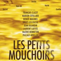 Les petits mouchoirs .... avec Guillaume Canet ... l'histoire en vidéo