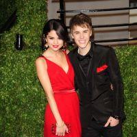 Justin Bieber et Selena Gomez se sont revus : The Weeknd au courant... mais absent