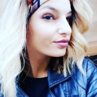 Les Marseillais en Australie : voici Cloé, la nouvelle candidate du programme