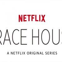 Terrace House, American Vandal... : 5 programmes méconnus de Netflix qu'il faut absolument voir