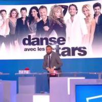 Danse avec les stars 8 : les votes et les éliminations truqués ? Gilles Verdez accuse dans TPMP