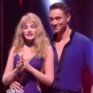 Arielle Dombasle (Danse avec les stars 8) éliminée : les rumeurs de triche relancées