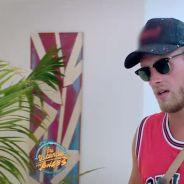 Jordan quitte les Vacances des Anges 2 à cause de Coralie Porrovecchio et Raphaël Pepin
