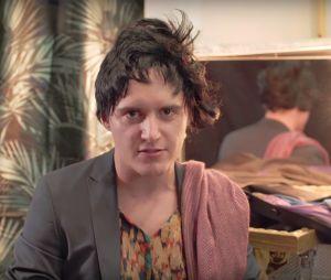 Karine le Marchand, Cristina Cordula, Pascal Soettens : le Woop parodie la télé-réalité