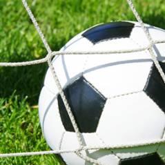 Coupe du monde de foot ... Programme du jour ... Dimanche 13 juin 2010