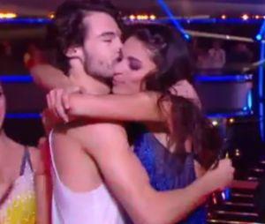 Anthony Colette (Danse avec les stars 8) a-t-il le béguin pour Tatiana Silva ? Il répond enfin !