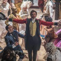 The Greatest Showman : Hugh Jackman fait le show dans une bande-annonce spectaculaire