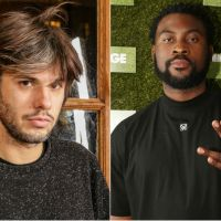 Orelsan, Bigflo et Oli, Nekfeu et Damso réunis sur l'album de Doc Gyneco ?