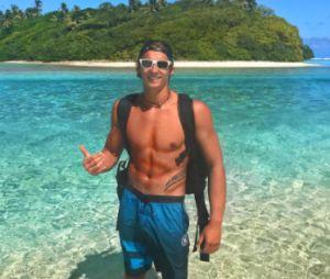 Thomas (Koh Lanta Fidji) atteint de la maladie de Crohn, il partage un beau message d'espoir