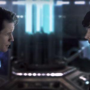 Docteur Who : un youtubeur fan embauché par les producteurs de la série !