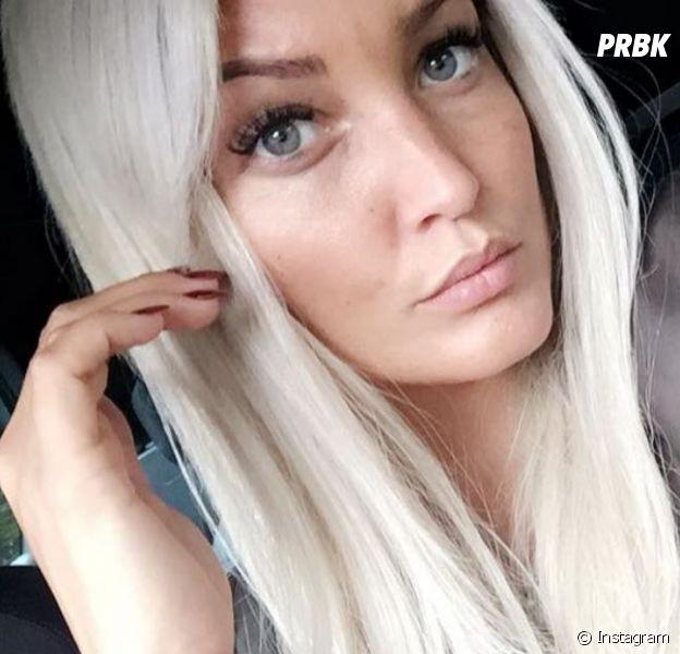 Aurélie Dotremont VS Mélanie Dedigama : les candidates des Princes de l'amour 5 sont en guerre !