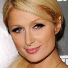 Paris Hilton ... Elle aide Lindsay Lohan