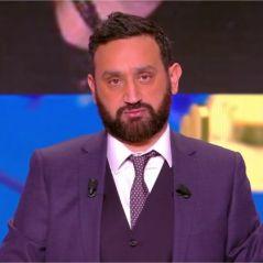 Cyril Hanouna : sa réponse cash après les attaques de JoeyStarr
