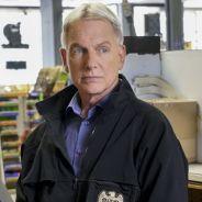NCIS saison 15 : Mark Harmon (Gibbs) prêt à quitter la série ?