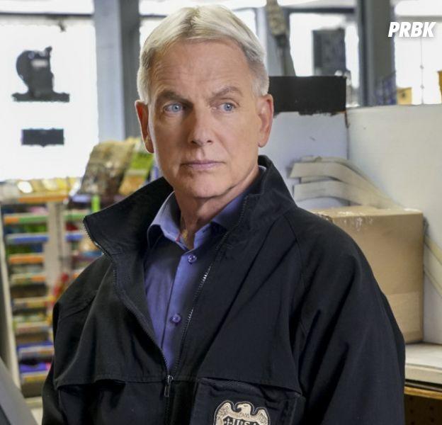 NCIS saison 15 : Mark Harmon prêt à quitter la série ?