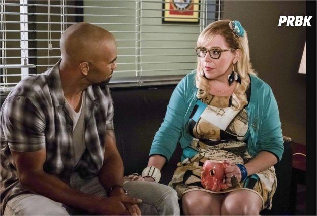Esprits Criminels saison 13 : Derek de retour face à Garcia dans l'épisode 5