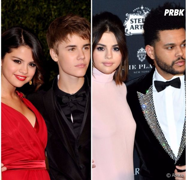 Selena Gomez en couple avec Justin Bieber et séparée de The Weeknd : elle se confie enfin