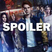 Riverdale saison 2 : le tueur cagoulé démasqué par les fans ? Une nouvelle théorie après l'épisode 7