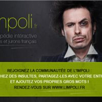L'Impoli ... le nouveau site qui buzz et du ramdam