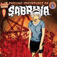 Riverdale saison 2 : le spin-off sur Sabrina l'apprentie sorcière finalement commandé par Netflix