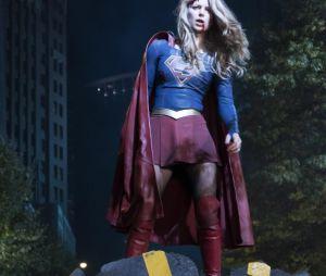 Supergirl saison 3 : Kara va-t-elle mourir dans l'épisode 9 ?