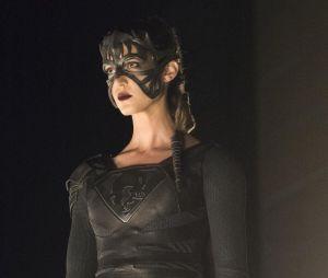 Supergirl saison 3 : la bande-annonce de l'épisode 9