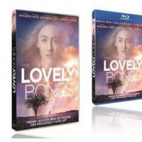Lovely Bones ... dispo en DVD et Blu-ray