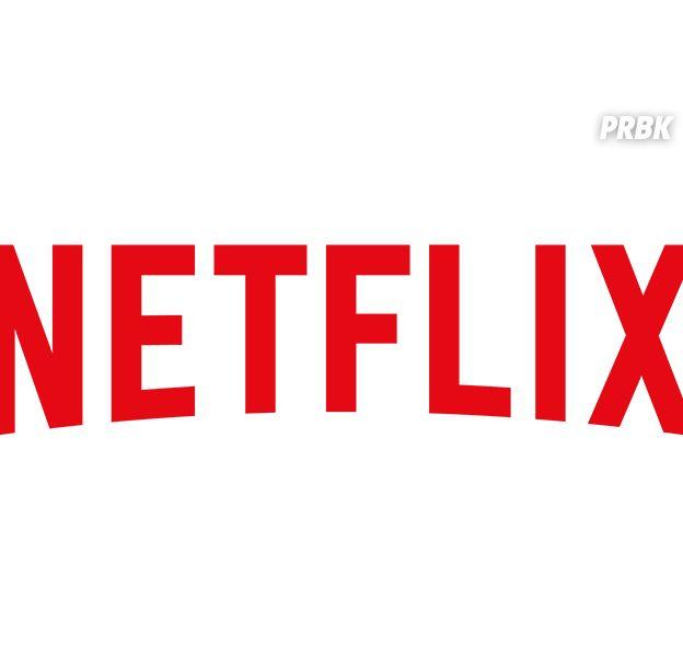 Netflix et la créatrice de Connasse préparent une comédie romantique française