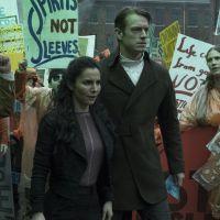 Altered Carbon : le teaser de votre prochaine addiction sur Netflix