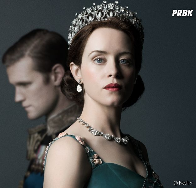 The Crown saison 2 : pourquoi il faut absolument voir les nouveaux épisodes