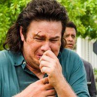 The Walking Dead saison 8 : Eugene bientôt tué par Rick ?