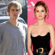 """Justin Bieber : sa mère """"adore"""" Selena Gomez et se confie sur leur relation"""
