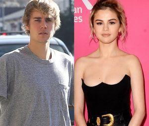 """Justin Bieber : sa mère """"adore"""" Selena Gomez et se confie sur leur relation !"""