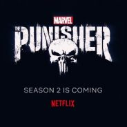 The Punisher saison 2 : Netflix renouvelle la série