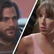 Plus belle la vie : Barbara bientôt mariée à... Elias ?