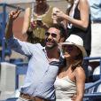 Eva Longoria enceinte : un premier enfant avec Jose Baston