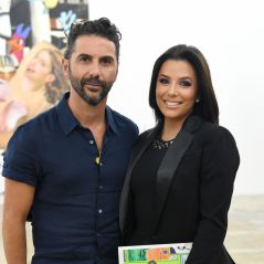 Eva Longoria enceinte : la star de Desperate Housewives attend son premier enfant ! 👶