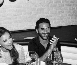 Eva Longoria enceinte : bientôt un premier enfant avec Jose Baston